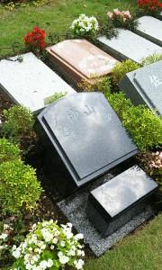 西東京墓苑 樹木葬 墓地 永代供養墓