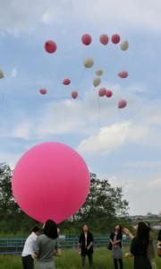 balloon-sou-2015