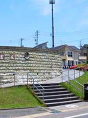 小松寺北霊苑 墓地 霊園