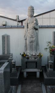 霊園 墓地 公園霊園 大阪府