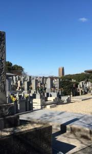 墓地 墓石 永代供養墓 霊園 名古屋市