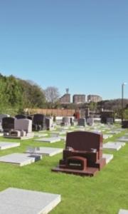 墓地 お墓 墓石 石材 グリーン 樹木葬 霊園墓地 お墓 墓石 石材 グリーン 樹木葬 霊園