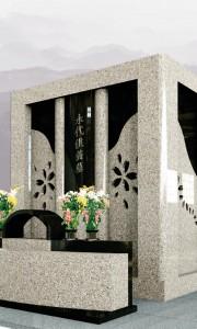 木之生墓苑 永代供養墓 墓地 霊園 永代供養 合祀 石材 墓石