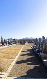 石材 お墓 墓地 霊園 墓石 区画 供養