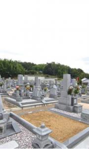 霊園 墓地 墓石 石材 お墓
