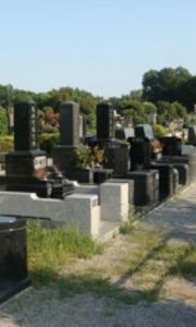 市川市霊園 霊園 お墓 墓石 石材