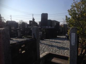 区営墓地 墓地 霊園 お墓 墓石 寺院 お寺 砂利 市営 県営