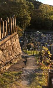 京都府 墓地 霊園 お墓 墓石 公営墓地 京丹後市