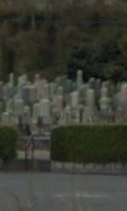 墓地 霊園 お墓 墓石 石材 公園