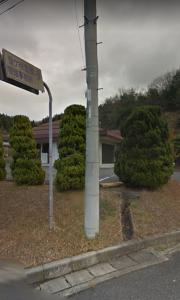 湖南市 霊園 墓地 霊園管理事務所 駐車場